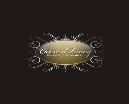 Charm of Luxury