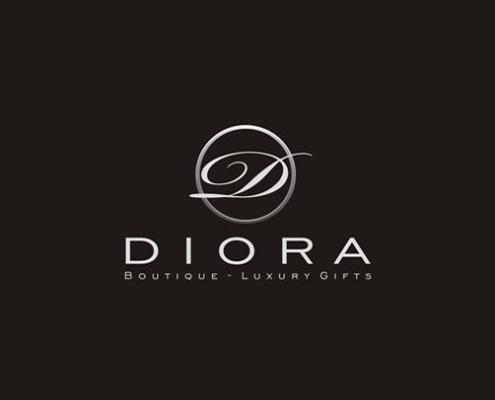 Diora Boutique