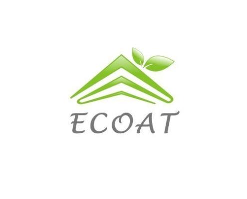 ECOAT