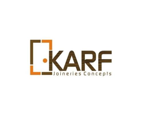 KARF Wood Joineries