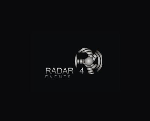 Radar 4 Events