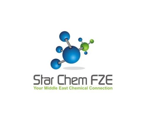 StarChem FZE