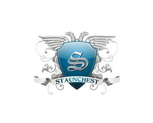 Staunchest