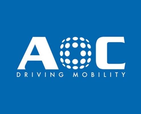 AOC Driving Mobility