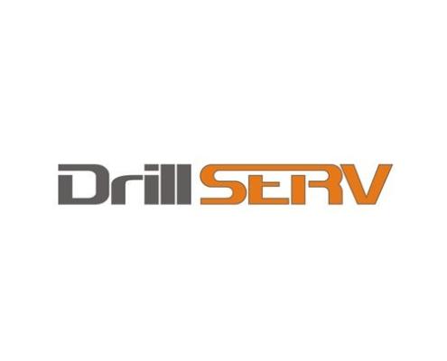 DrillServ