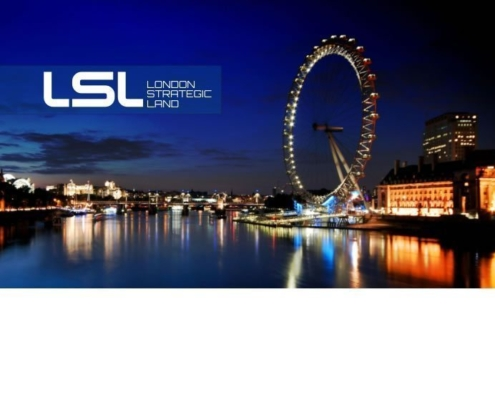 LSL-logo-02