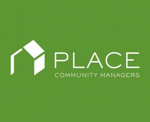 Place.ae Logo