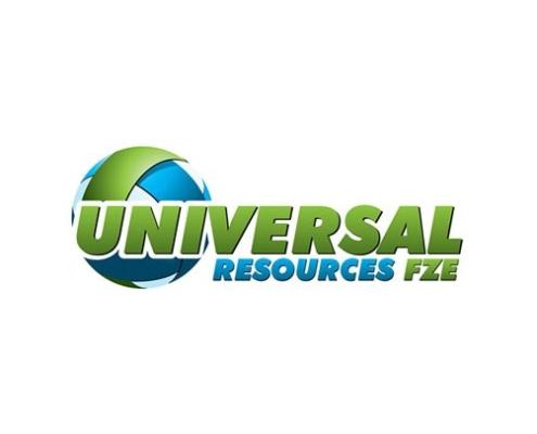 Universal Resources